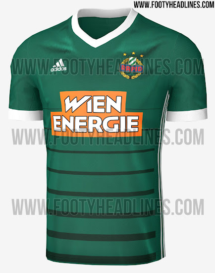rapid-wien-17-18-home-kit-2.jpg