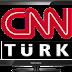 Cnn Türk Hd Canli izle