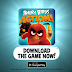 Download Angry Birds Action! APK Game for Android