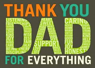 happy fathers day images,happy fathers day images for whatsapp,happy fathers day images for facebook