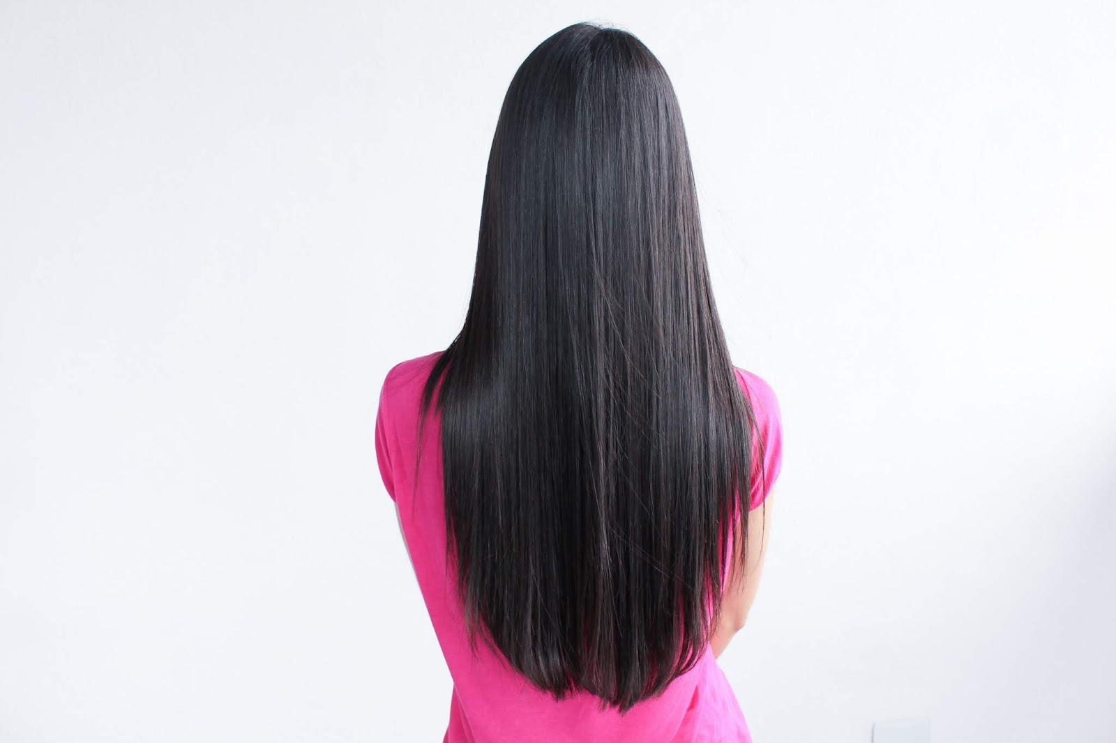 Resenha: Linha Micelar Natural Hair da Alpha Line
