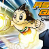 Astro Boy Flight! v 1.2.0 Apk Mod [1 hit KO]