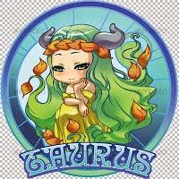 Zodiak+Taurus Ramalan Zodiak Hari Ini 1   2   3 Februari 2014