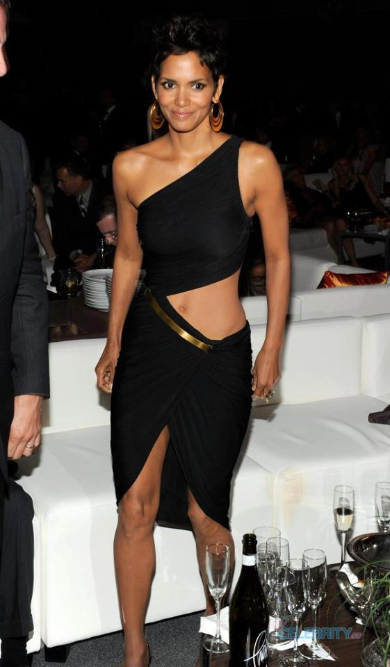 That Halle berry nude fakes remarkable, rather
