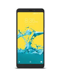 ZTE Blade Max View,ZTE Blade Max View features,ZTE Blade Max View specs,ZTE Blade Max View price,ZTE Blade Max View specifications,zte,ZTE Blade Max View review,ZTE Blade Max 2S,ZTE Blade Max 2S price,ZTE Blade Max 2S features,ZTE Blade Max 2S specs,ZTE Blade Max 2S review,ZTE Blade Max 2S