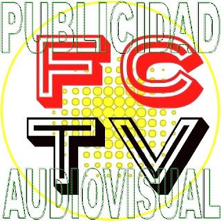 Noticias de Cúcuta, entrevistas, espectáculos Vie-04Dic2015 « Audio RCN ★FélixContrerasTV♫