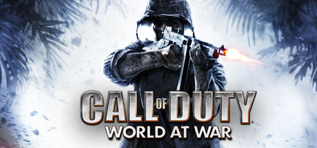 D3dx9_37.dll Missing Call Of Duty World At War | Download And Fix Missing Dll files