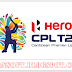 Caribbean Premier League T20 PC Game Full Version Download