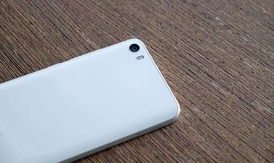 Ini Hasil Foto kamera 16MP Xiaomi Mi5 Yang Super Cepat