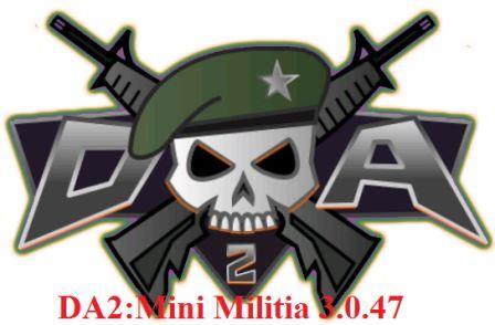 doodle-army-2-mini-militia-3.0.47