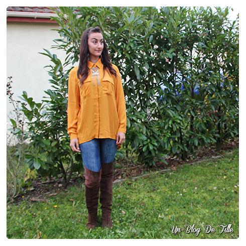 http://unblogdefille.blogspot.fr/2016/11/look-longue-chemise-et-cuissardes.html