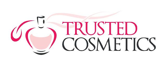 Trusted Cosmetics- portal dla Ciebie