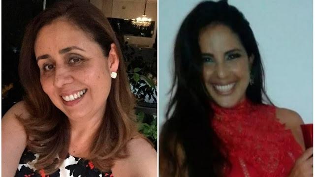 Médica acusada de atropelar e matar professora de balé na Pituba muda de advogado antes de ir a julgamento