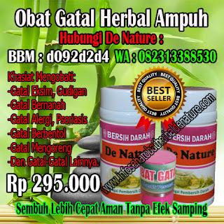 http://penjualanobatobatherbal.blogspot.com/2017/01/cara-mengobati-pada-gatal-kulit.html