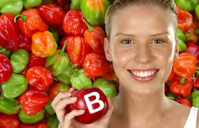 Vitiligine-Dieta-Alimentazione-Cibi-per-Curare