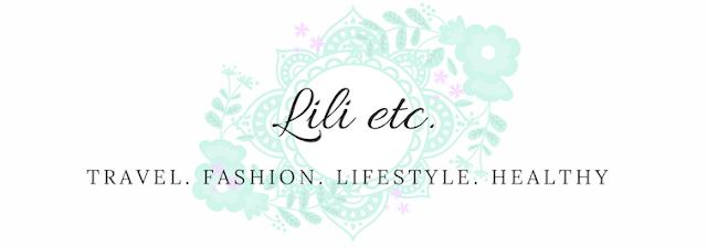 http://lilietc.blogspot.fr/