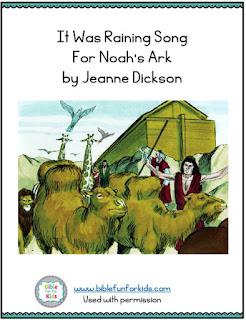 http://www.biblefunforkids.com/2018/04/noahs-ark-new-songs.html