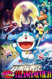 Trailer-Movie-Doraemon-2019