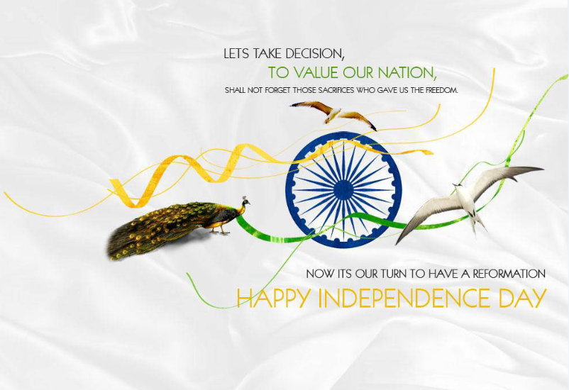 Happy-Independence-Day-Quote-2016