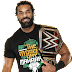 Jinder Mahal affairs, Today Updates, Family Details, Biodata, Newlook, wiki