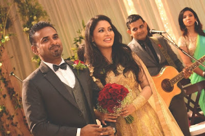 Pooja-umashankar-prashan-david-wedding1