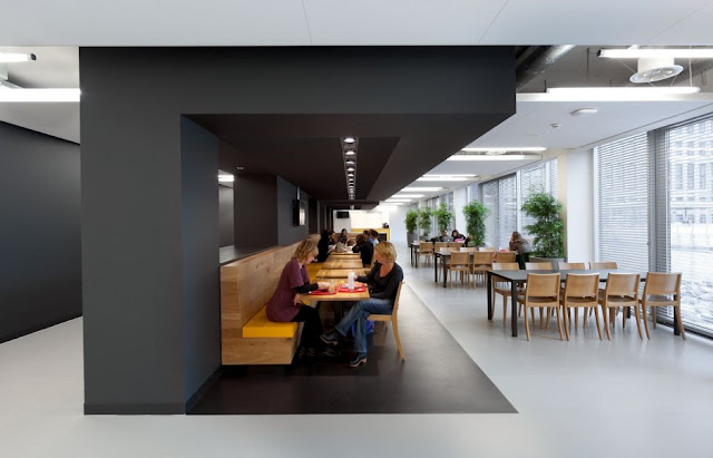 Vitrau0027s New Office Furniture Blurs Line Between Work and Play - room rental contract