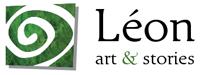 Léon art & stories