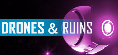 drones-and-ruins-pc-cover-www.deca-games.com