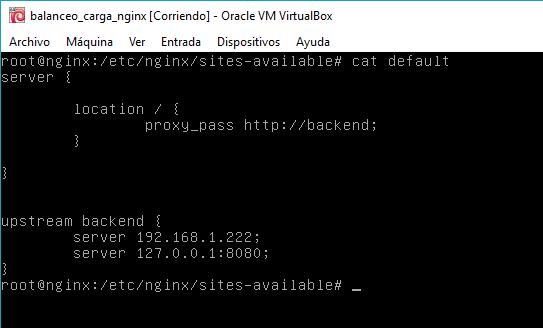 ubuntu 18.04 apache enable mod_rewrite