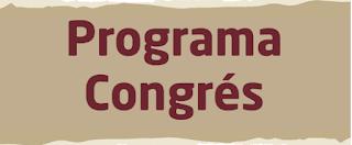 http://www.setmanasantavalls.cat/8e-congres/programa-del-congres/