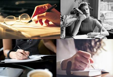 Evde Yazı Yazarak Para Kazanma