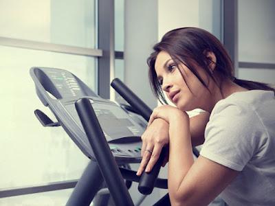 Cara Meninggikan Badan Secara Alami Dan Cepat Tanpa Berolahraga