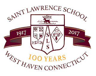 http://saintlawrenceschool100.com/
