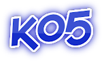 K05 MOD