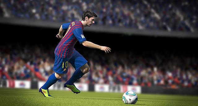 COMPLET GRATUIT PC GRATUIT FIFA CLUBIC 09 TÉLÉCHARGER