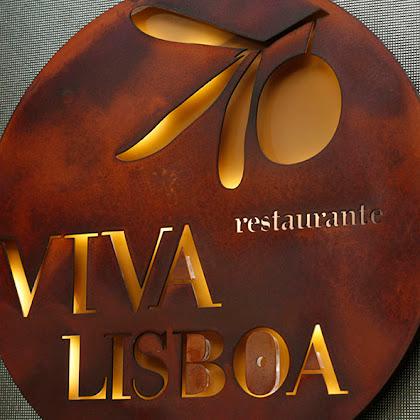 Celebrar Lisboa com uma nova carta