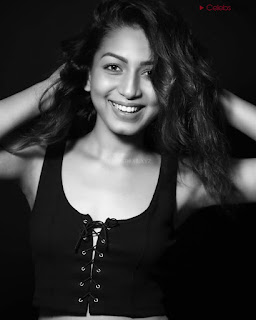Riya Bhattacharje Spicy Indian Model .xyz Exclusive 009