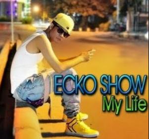 Kumpulan Lagu Terbaik Ecko Show Mp3 Full Album Lengkap