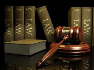 Hukum Antar Golongan