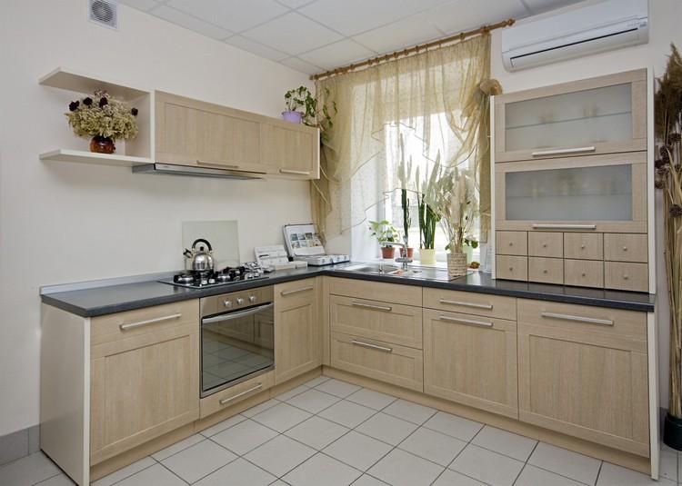 Modern Curtains For Kitchen Windows   Czytamwwannie\'s