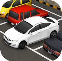 Dr. Parking4  v1.09  Android Apk Download Unlimited Gold Mod