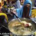 Pengalaman Makan Steamboat Di - Royal Guest House Kota Bharu Kelantan