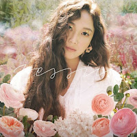 Download Mp3, MV, Video, Mp4, Jessica - It's Spring (봄이라서 그래)