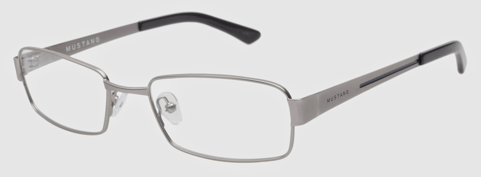 58ab82c291 Ordering anything as personal as glasses on line is tough for me. I am  fussy and I hate waiting for what I want. The frames you choose might not  fit you and ...