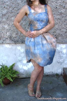 skirt-from-men's-shirt- spódnica-z-kontrafałdami-szycie-przeróbki-ubrań-męska-koszula-jak-przerobić-inspiracja-pomysły-blog-o-diy-sewing-refashion-thrifted-transformations