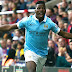 Kelechi Iheanacho to undergo Leicester City medical on Friday