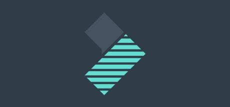 Wondershare Filmora 9.0.5.1 تحميل مجانا