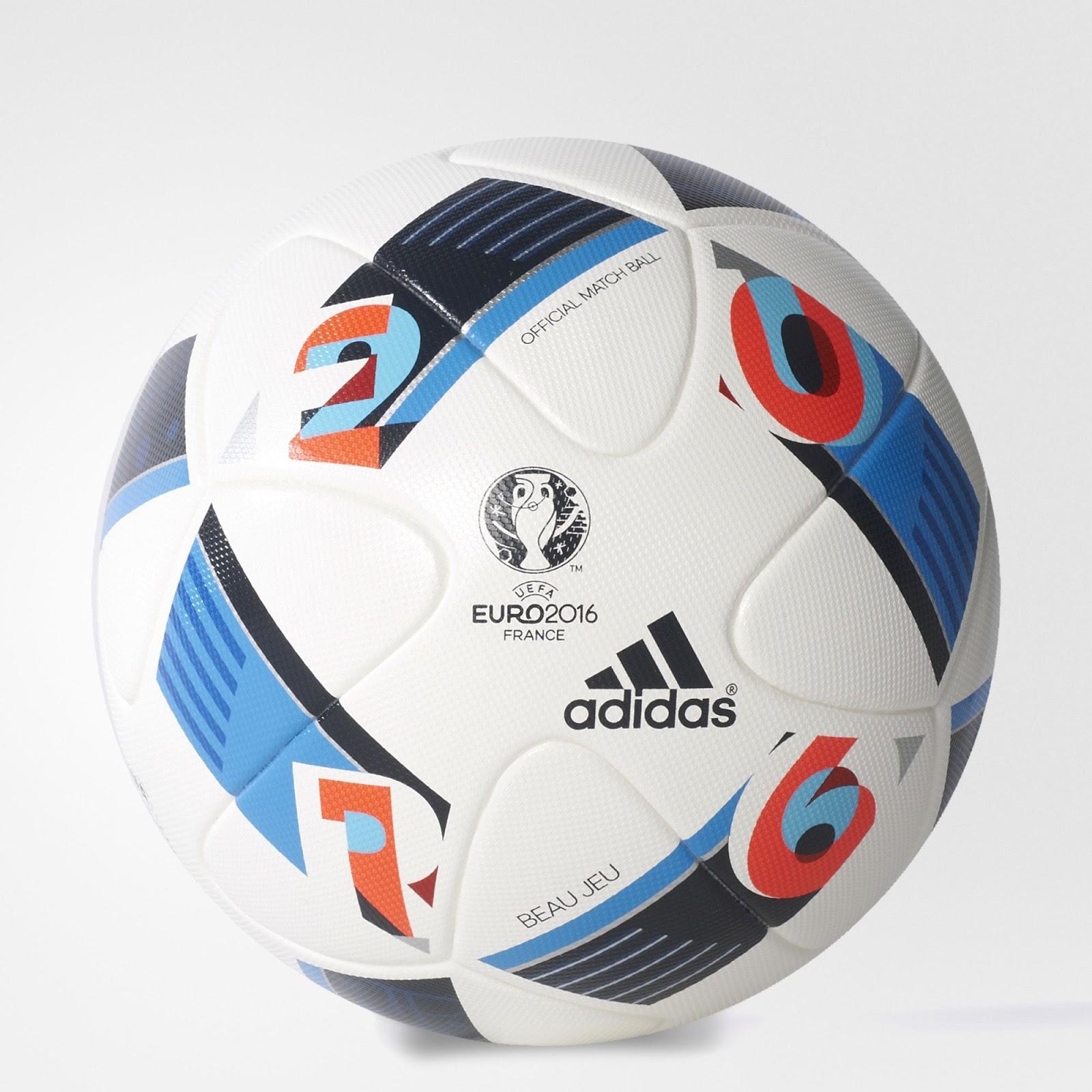 JADUAL PERLAWANAN UEFA EURO 2016