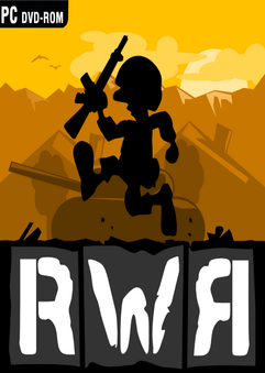 Running With Rifles v1.3