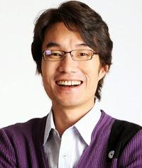Song Young Kyu